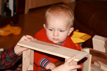 blocks-kiddo-and-six.jpg