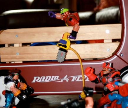 chainsaw-guy.jpg