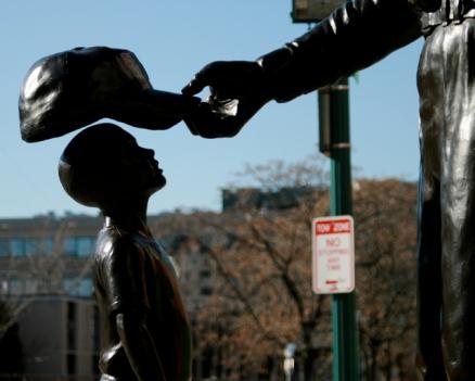 statue-fenway.jpg