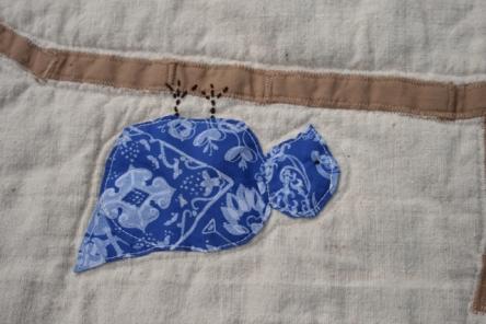 bird-quilt-blue-bird.jpg