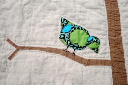 bird-quilt-green.jpg