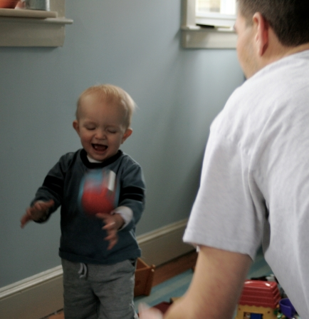 kiddo-catches-ball.jpg