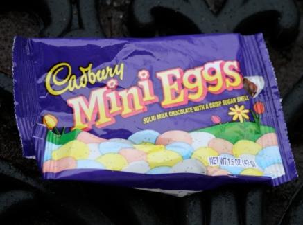 mini-eggs.jpg