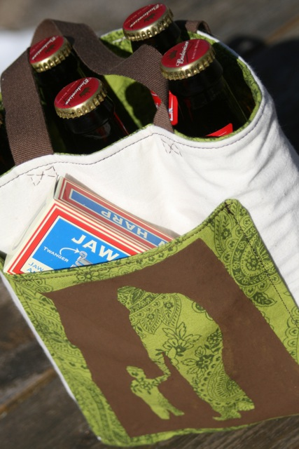 gpd-beer-bag.jpg