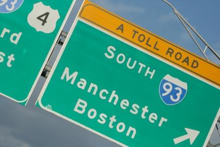 highway-signage.jpg